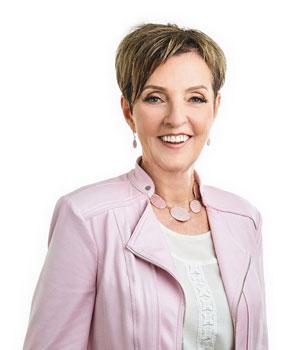 Brenda MacKay