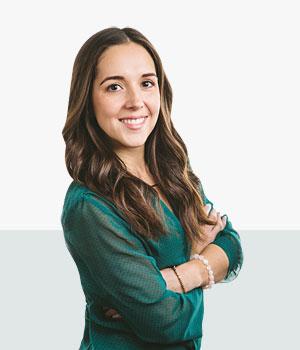 Jessica Bartolf