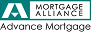 Mortgage Alliance Advance Mortgage